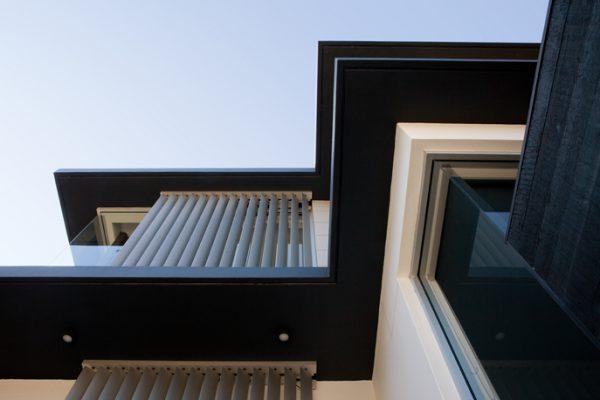 Ergo Architecture Rose Bay, John Fotiadis Photography